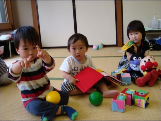 f:id:coop_fukushima_oita:20130722120729j:image