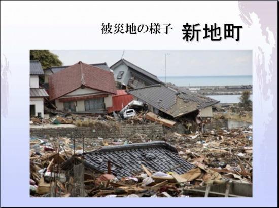 f:id:coop_fukushima_oita:20130722120736j:image