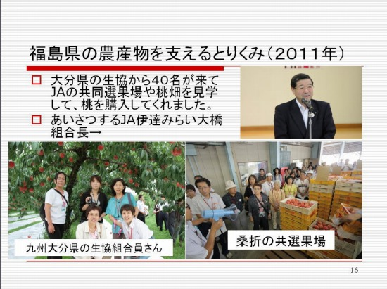 f:id:coop_fukushima_oita:20130722121504j:image