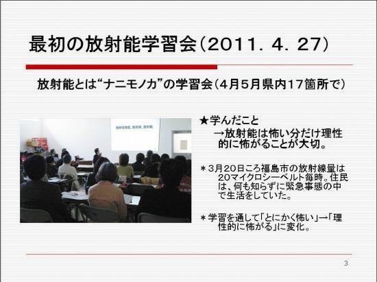 f:id:coop_fukushima_oita:20130722121508j:image