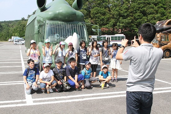 f:id:coop_fukushima_oita:20130824153545j:image