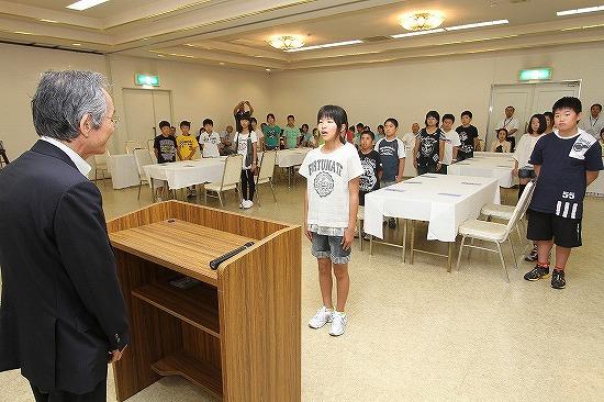 f:id:coop_fukushima_oita:20130824153552j:image