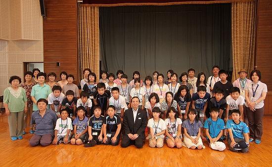 f:id:coop_fukushima_oita:20130824153611j:image