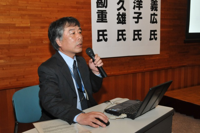 f:id:coop_fukushima_oita:20131231153803j:image