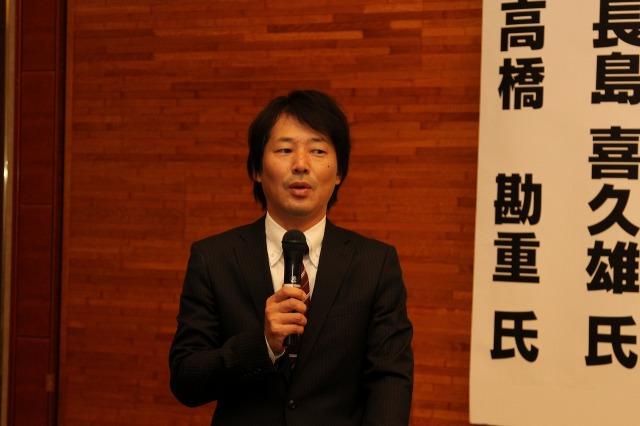 f:id:coop_fukushima_oita:20131231154027j:image
