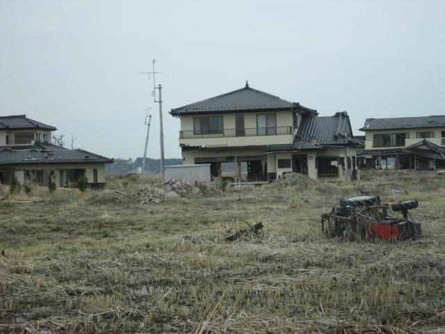f:id:coop_fukushima_oita:20140813101019j:image