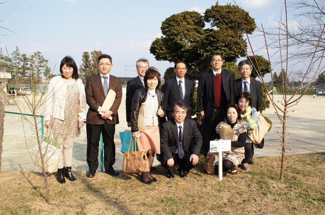 f:id:coop_fukushima_oita:20140813102233j:image