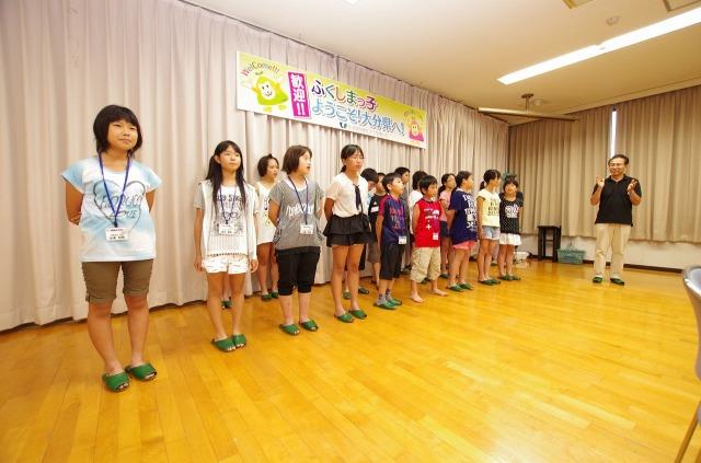 f:id:coop_fukushima_oita:20140813104808j:image