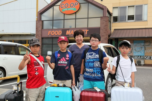 f:id:coop_fukushima_oita:20140813104810j:image