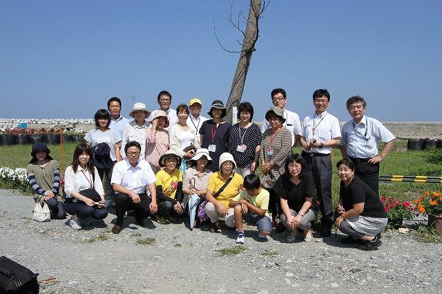 f:id:coop_fukushima_oita:20140924144346j:image