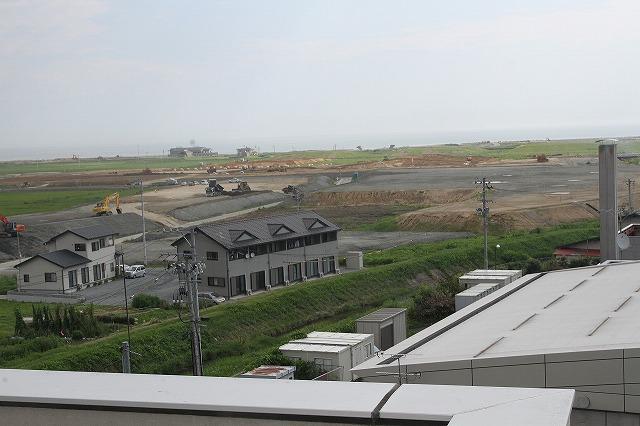 f:id:coop_fukushima_oita:20141013170311j:image