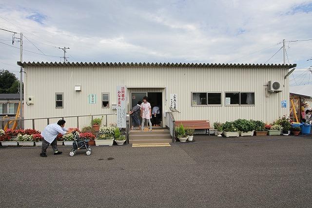 f:id:coop_fukushima_oita:20141013170419j:image