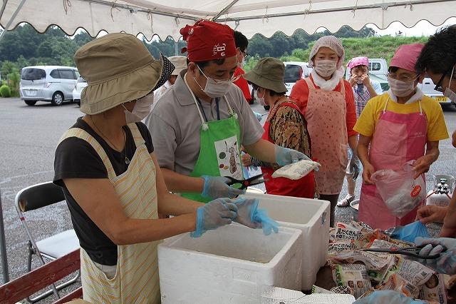 f:id:coop_fukushima_oita:20141013170423j:image