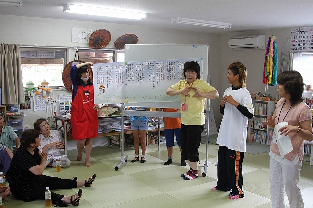 f:id:coop_fukushima_oita:20141013170520j:image