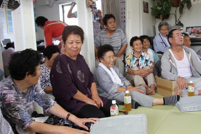 f:id:coop_fukushima_oita:20141013170522j:image