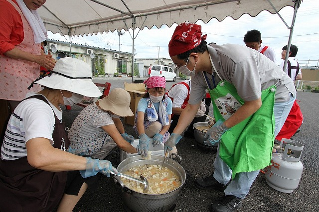 f:id:coop_fukushima_oita:20141013170525j:image