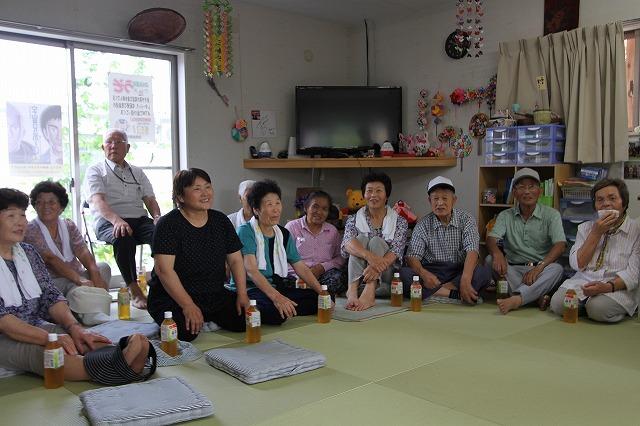 f:id:coop_fukushima_oita:20141013170527j:image