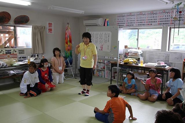 f:id:coop_fukushima_oita:20141013170528j:image