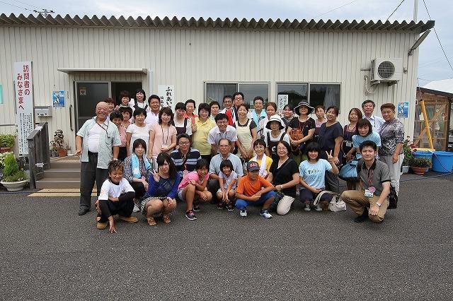 f:id:coop_fukushima_oita:20141013170554j:image