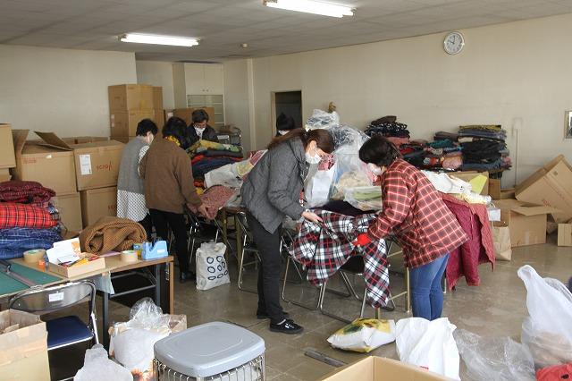 f:id:coop_fukushima_oita:20150203191616j:image
