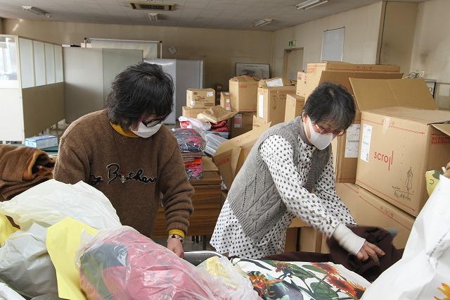 f:id:coop_fukushima_oita:20150203191617j:image