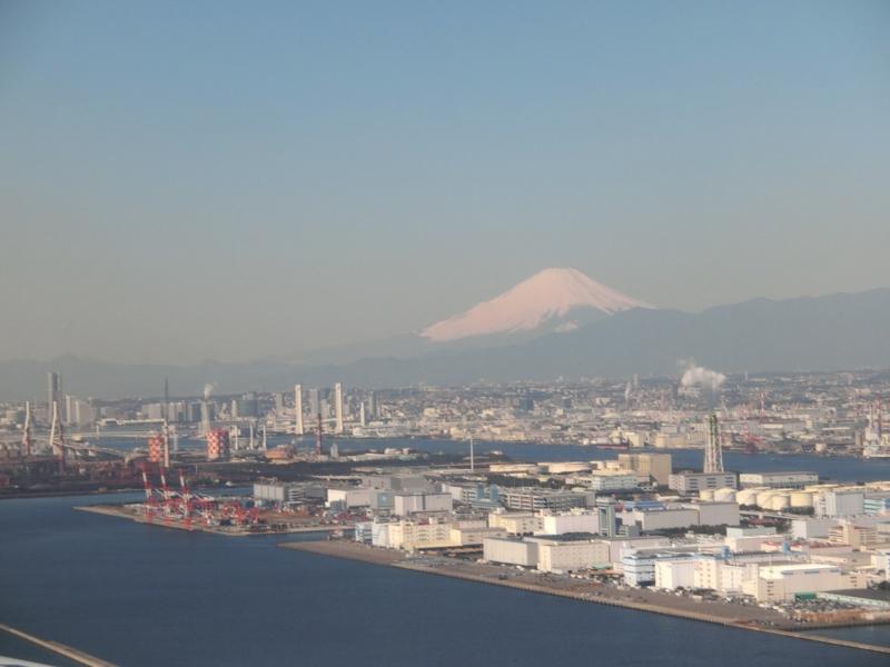 f:id:coop_fukushima_oita:20150716135407j:image