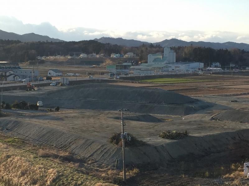 f:id:coop_fukushima_oita:20150716135528j:image