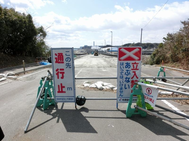f:id:coop_fukushima_oita:20150716135726j:image
