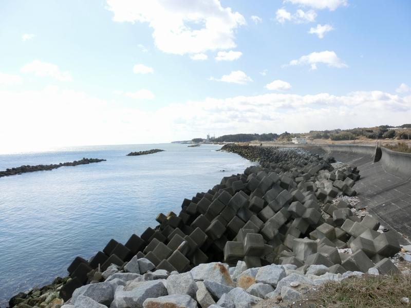 f:id:coop_fukushima_oita:20150716135729j:image