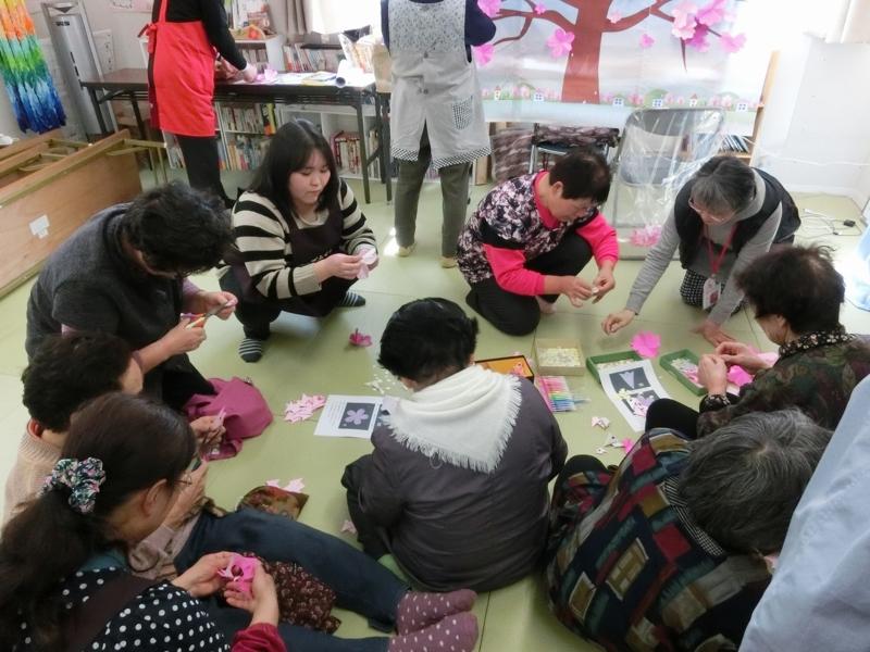 f:id:coop_fukushima_oita:20150716141606j:image