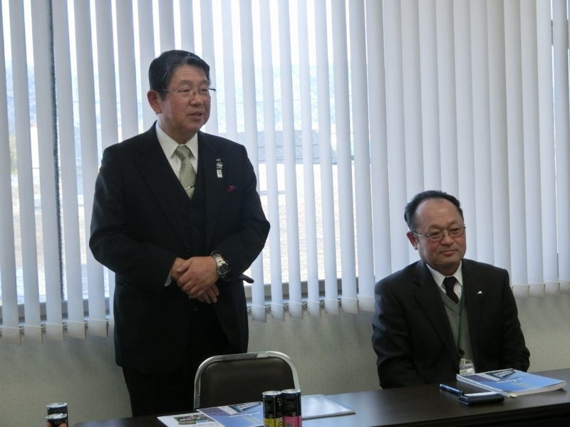 f:id:coop_fukushima_oita:20150716141612j:image