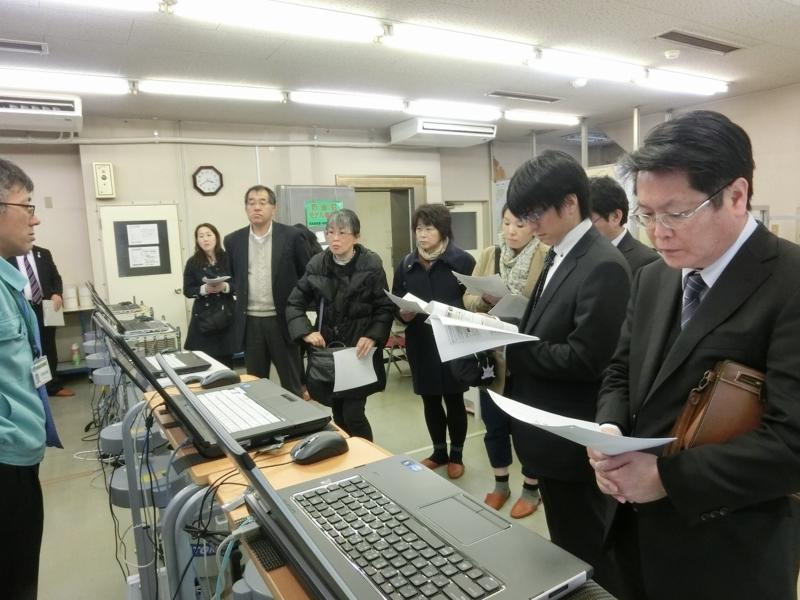 f:id:coop_fukushima_oita:20150716141614j:image