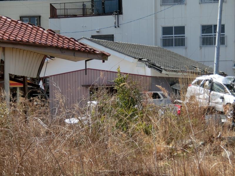 f:id:coop_fukushima_oita:20150716141620j:image