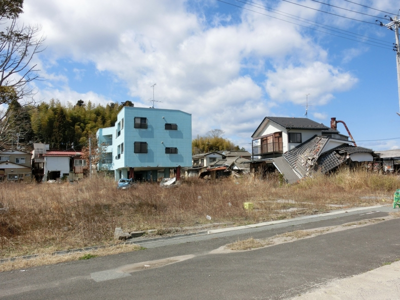 f:id:coop_fukushima_oita:20150716141623j:image