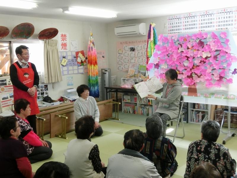 f:id:coop_fukushima_oita:20150716142016j:image