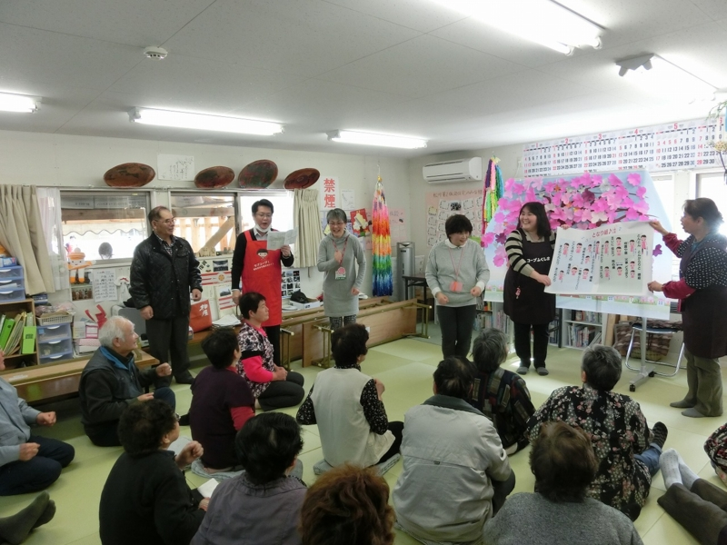 f:id:coop_fukushima_oita:20150716142020j:image