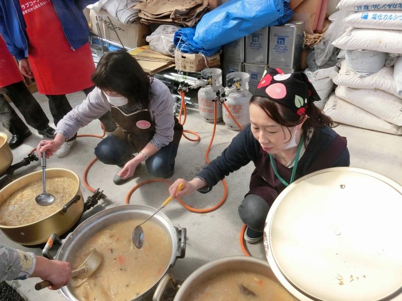f:id:coop_fukushima_oita:20150716142022j:image