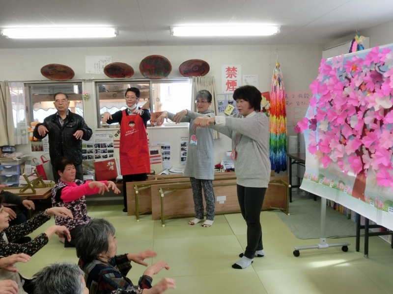 f:id:coop_fukushima_oita:20150716142029j:image