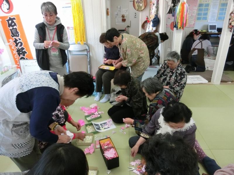 f:id:coop_fukushima_oita:20150716142033j:image