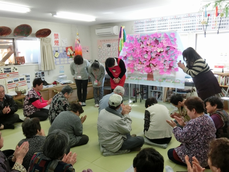 f:id:coop_fukushima_oita:20150716160005j:image