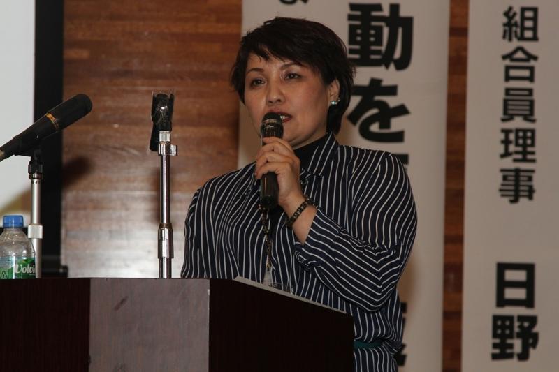 f:id:coop_fukushima_oita:20150716163021j:image