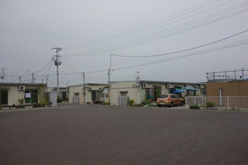 f:id:coop_fukushima_oita:20151229124454j:image:left