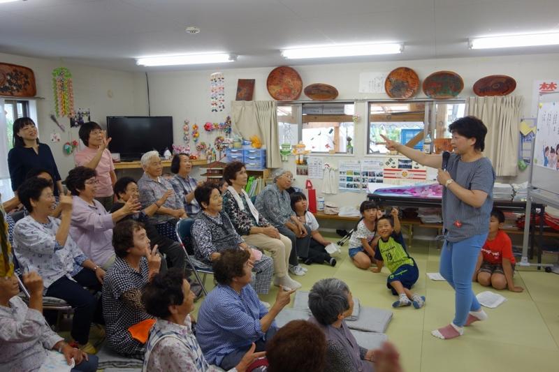 f:id:coop_fukushima_oita:20151229125346j:image:left