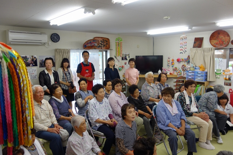 f:id:coop_fukushima_oita:20151229125357j:image:left