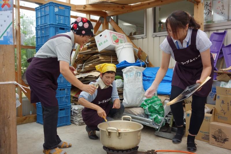 f:id:coop_fukushima_oita:20151229125405j:image:left