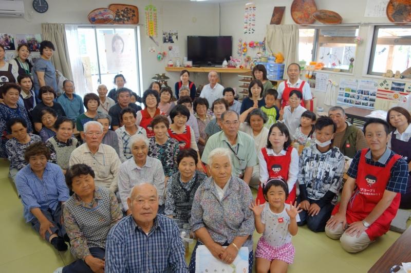 f:id:coop_fukushima_oita:20151229125805j:image:left