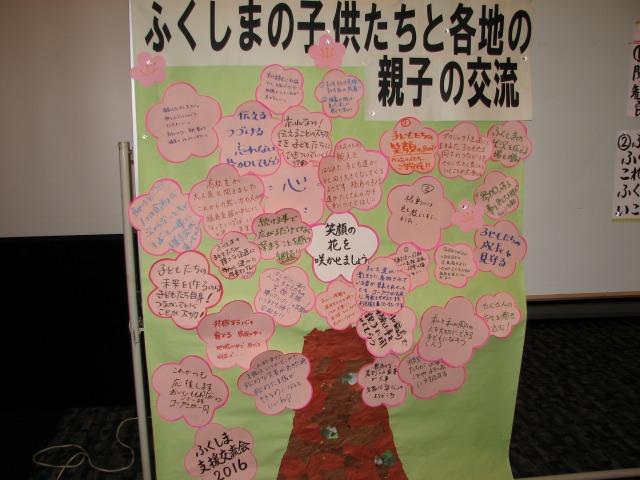 f:id:coop_fukushima_oita:20160307174926j:image