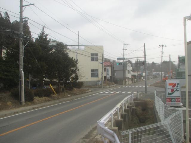f:id:coop_fukushima_oita:20160307175723j:image