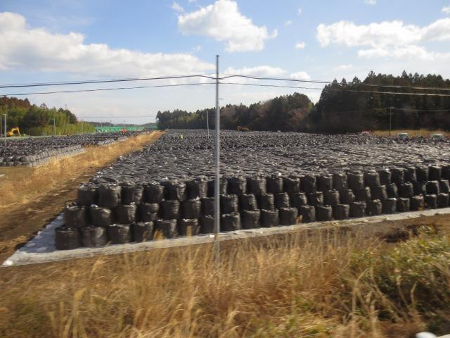 f:id:coop_fukushima_oita:20160307180139j:image