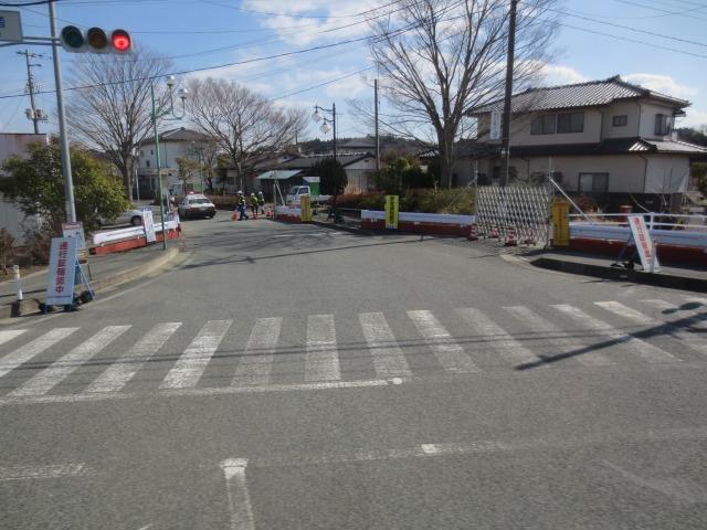 f:id:coop_fukushima_oita:20160307180143j:image